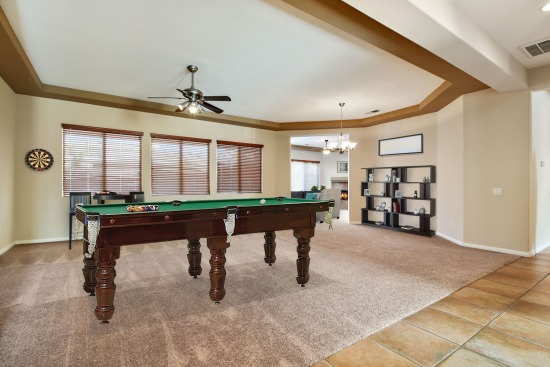 Virtual Staging - 44557 Via Alondra