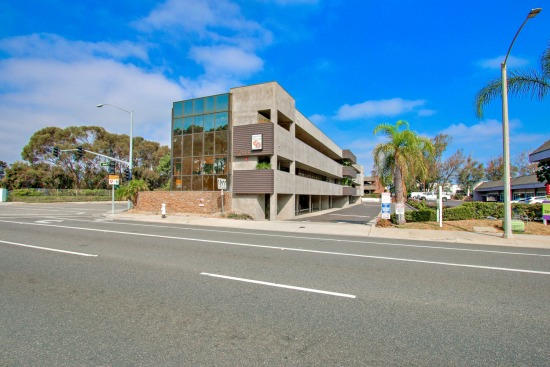 3701 Birch St Newport Beach
