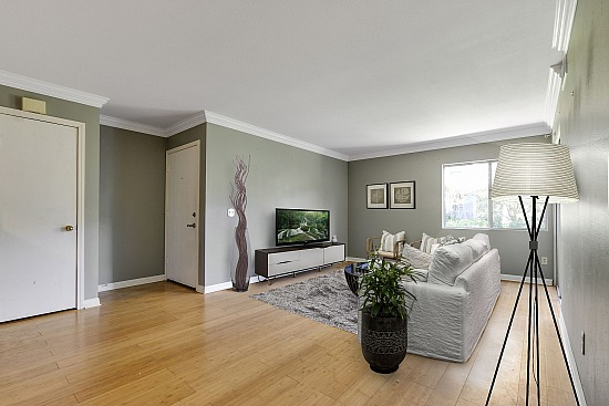 virtual staging - 34146 Selva Rd Unit 196