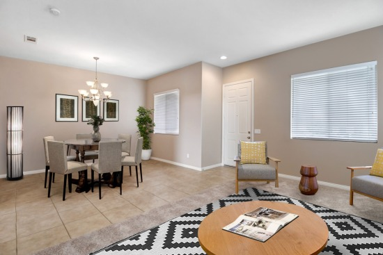 virtual staging - 36351 Bur Oaks Ave
