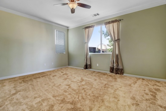 Carpet Edits - 33874 Wagon Trail Drive